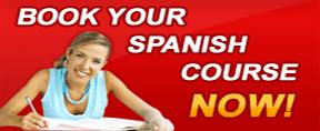 free Book study of the Spanish language